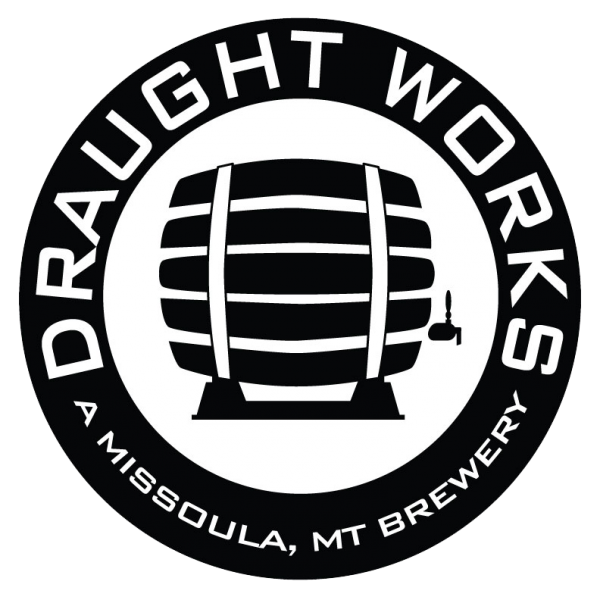 draught works